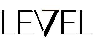 Level 7 Pittsburgh