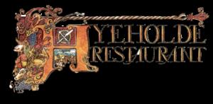 Hyeholde Restaurant