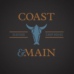 Coast And Main Seafood and Chophouse