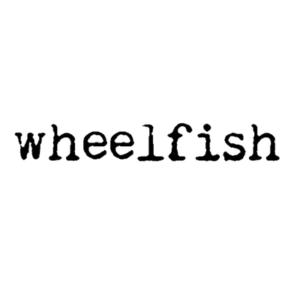 Wheelfish