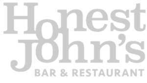 Honest John's