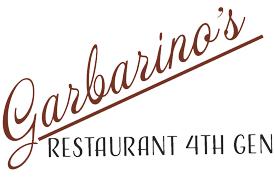 Garbarino's