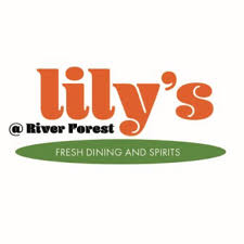 Lily's at River Forest