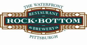 rock bottom restaurant and brewery pittsburgh