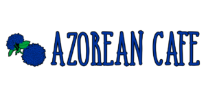 Azorean Cafe