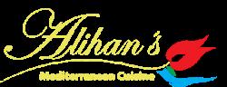Alihan's