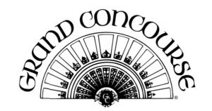 Grand Concourse