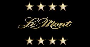 LeMont Restaurant