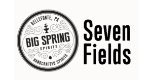 Big Spring Spirits at Seven Fields