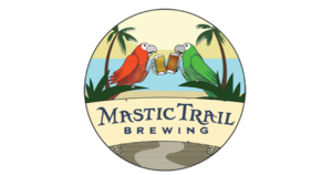 Mastic Trail Brewing