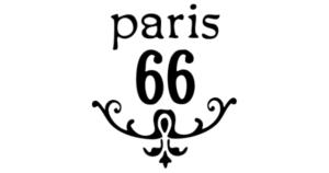 Paris 66 Bistro