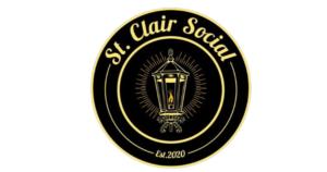 St Clair Social