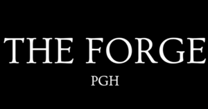 The Forge PGH