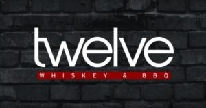 Twelve Whiskey BBQ