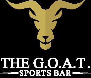 GOAT Sports Bar